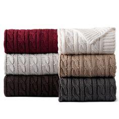 Throw Blankets - Shop The Best Deals for Nov 2017 - Overstock.com