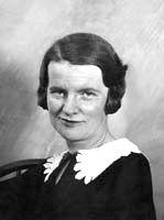 Lilias Newton (1896 - 1980) Beaver Hall Group