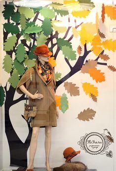 витрина-магазина-на-заказ-кемерово-оформление-сезонная-www.flofra.ru_.jpg-8.jpg (574×841)