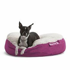 Big Joe Pet Bed