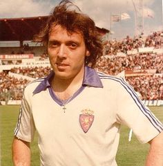 Pérez Aguerri