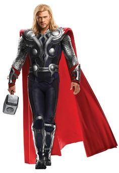 Happy Birthday Celine, love Thor;; (hmm hmm hmm) :')