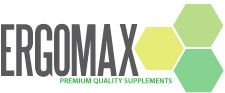 Supplier of unique dietary supplements (Green Pastures, Great Lakes, etc...) IN GERMANY!!!