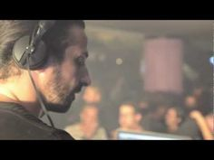 VideOneNight @ Glory Hole - Opening 6-10-2012 Farfa - YouTube