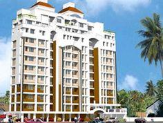 Property - Kerala Classify Flats For Sale, Kerala, Multi Story Building
