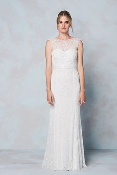 Phase Eight Introduce New Line of Beautiful High Street Wedding Dresses - Ella Rose Dress Diy Wedding, Wedding Venues, Dream Wedding, Rose Wedding, Wedding Ideas, High Street Wedding Dresses, Rose Dress, Here Comes The Bride, Getting Married