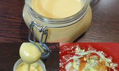 Glass Of Milk, Panna Cotta, Pudding, Ethnic Recipes, Desserts, Food, Tailgate Desserts, Dulce De Leche, Deserts