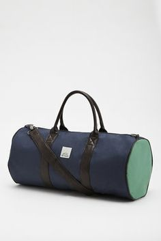 OF ALL THREADS DUFFLE from JackThreads