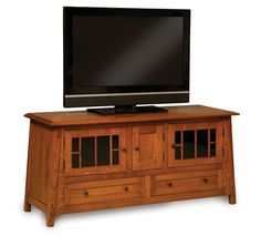 Old fireplace modern country centers mount entertainment antique decora arthur wood corner wall white stands center Shaker Furniture, Tv Furniture, Entertainment Furniture, Amish Furniture, Entertainment Stand, Furniture Projects, Old Fireplace, Modern Fireplace, Lcd Tv Stand