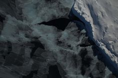 Sea Ice in the Bellingshausen Sea | by NASA Goddard Photo and Video