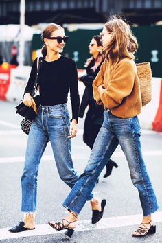Vintage-Denim-Paris-@sandrasemburg