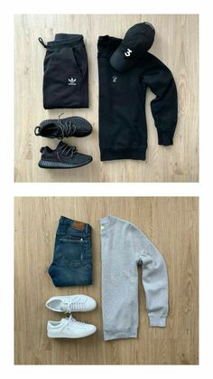 Mens Casual Dress Outfits, Stylish Mens Outfits, Mens Fashion Wear, Men Style Tips, Mens Clothing Styles, Menswear, Men Casual, Man Shoes, Clothes