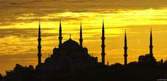http://images.fineartamerica.com/images-medium-large-5/istanbul-sunset-paul-woodford.jpg