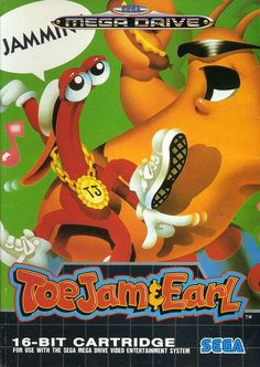 I LOVED THIS GAME!!!