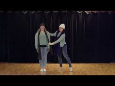 """Our choreographer, Melissa Schott, has come up with some movement ideas you may wish to use with Teresa & Paul Jennings' """"A Hat For My Snowman."""" Want your ow. Paul Jennings, Christmas Skits, Music Education, Snowman, Videos, Hats, Music Ed, Hat, Music Lessons"""