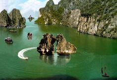10 акцента във Виетнам  http://www.hobyto.com/post/1003/10-aktsenta-vav-vietnam