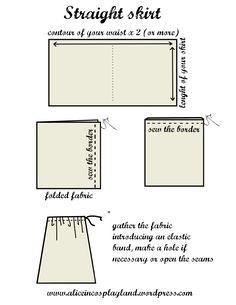 straight-skirt1.jpg (2550×3300)