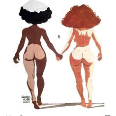 W O M A N  @markus.effin.prime    #women #woman #sisters #sister #girls #girl #females #female #rise #blackart #blackcreatives