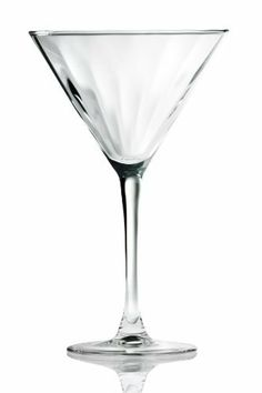 ARC International Luminarc Vintage Martini Glass, 10-Ounce, Set of 4 by Arc International. $21.99. Lead free glass. Dishwasher safe. Four martinis. Made in the USA. Soda ash glass. Luminarc is the oldest brand currently sold by arc, launched in 1948. arc international is a French manufacturer and distributor of household goods. the company was established in arques, pas-de-Calais, where it is still headquartered, as a glass-making firm under the name verrerie des se...
