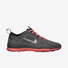 Nike Free TR 4 Women's Training Shoe. Nike Store