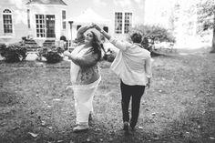 Sarah&Kate