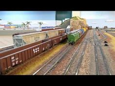 My Visit to the YVMRC - YouTube