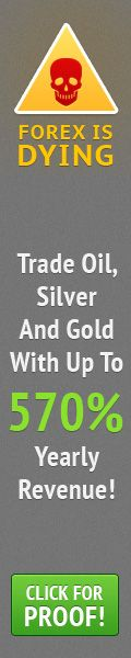 Commodity Robot is a multi-commodity automated trading robot that can trade in Gold, Silver, Oil, Copper, Coffee, Palladium, Bitcoin. Commodity Robot is trading profitably for the past many years with gain of 913% in Gold Module.