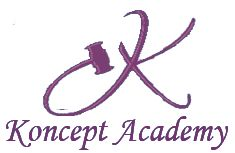 """""""CTET Coaching Classes in Delhi for Excellent Teaching Career""""  Increase your value in society as a teacher because best ctet coaching classes in delhi are available and you can join ctet coaching to increase chances of cracking exams to secure teaching career in central school.  See https://www.facebook.com/160893727577925/videos/190983264568971/"""