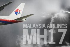 """Revelations of German Pilot: Shocking Analysis of the """"Shooting Down"""" of Malaysian MH17. """"Aircraft Was Not Hit by a Missile"""""""