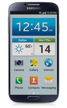 Samsung Galaxy S4: Love it? Have it? Hate it?