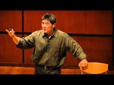 Startup advice from Guy Kawasaki. Yes he talks about why you should watch the Justin Bieber movie.