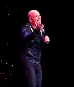 Howie Mandel   www.celebrity-direct.com   Celebrity Talent Aquisition and Production for Corporate, Non-Profit and Private Events   National Booking Office: 212 541-3770 or info@celebrity-direct.com