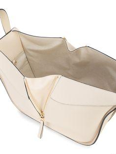 Loewe small Hammock bag Borse In Pelle 7a1a11365784