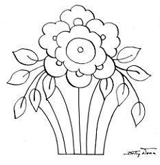 619 best Embroider VINTAGE images on Pinterest
