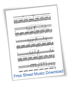 Best website for teaching yourself piano  Plus, free sheet music downloads