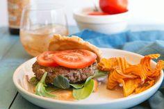 Keto Sandwiches and Wraps #keto #lchf #paleo #healthyeating