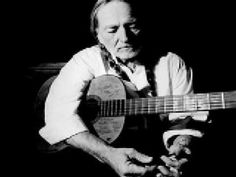 A Classic-Always on my Mind - Willie Nelson-My Jack does not have Facebook, but if he did, this is for you honey, love you.