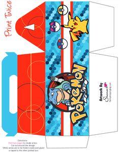 http://www.cantinhodoblog.com.br/2016/09/caixas-box-pokemom-go-achados-da-net.html