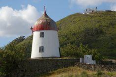 Azores, Atlantic Ocean, Islands, Portugal, Outdoor Decor, House, Home Decor, Best Pictures, Tourism