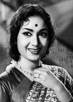 savithri images - Google Search