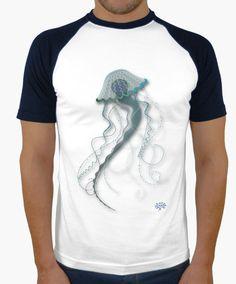 medusa - jellyfish