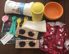 RoShamBo Baby, RePlay Recycled and AppleCheeks Fluff Mail from Lollypop Kids! Thank you for sharing Laura! Toddler Boutique, Kid Check, Replay, Baby Kids