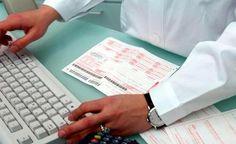 Il Cambio, la Scelta o la Revoca del Medico di Base