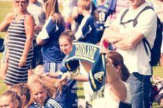 Breivoll Cup 2015 | Xercize Zport