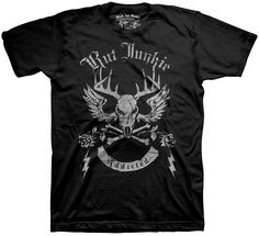 Black Ink Design has a large selection of American Pride clothing featuring  logos of the US f61f4f371a3