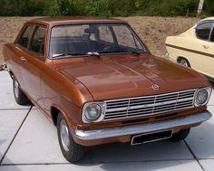 Datei:Opel Kadett B.jpg