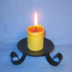 1000 images about bougies naturelles en cire d 39 abeille on pinterest d beeswax candles and. Black Bedroom Furniture Sets. Home Design Ideas