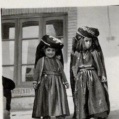 Kirmashan 1940, BEAUTIFUL