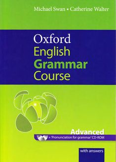 93 best best books to learn english images english english book