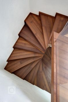 Best 8 Best Square Spiral Stair Images Staircase Design 640 x 480